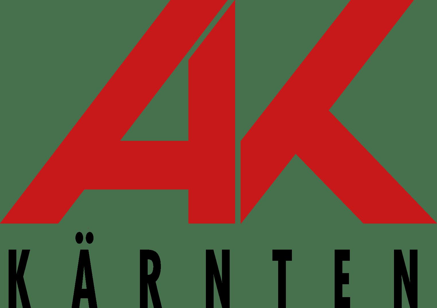 Arbeiterkammer Kärnten