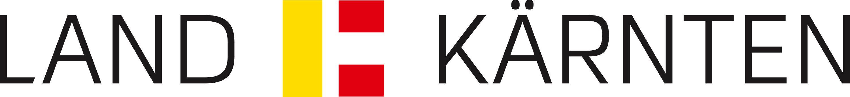 Logo: Land Kärnten
