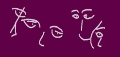 Logo:  Frauenservice und Familienberatungsstelle Wolfsberg