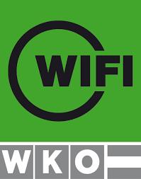 Logo: WIFI Kärnten