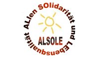 Logo: ALSOLE